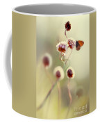 Garden Stories V Coffee Mug