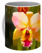 Garden View Series 22 Coffee Mug