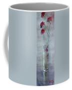 Garofano Per Lei Coffee Mug