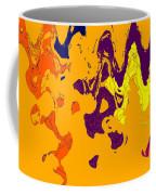 Garp 1 Coffee Mug