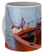 Garwood Coffee Mug