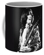 Gary Moore Coffee Mug