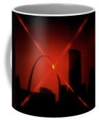 Arch Study 1 Coffee Mug