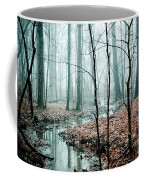 Gather Up Your Dreams Coffee Mug