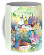 Gatova Spain 02 Coffee Mug