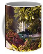 Gazebo To Sd6 Coffee Mug