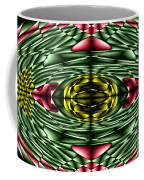 Gemstone Coffee Mug