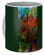 Gen004-am Coffee Mug
