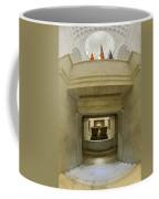 General Grant National Memorial Coffee Mug