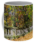 Genesee Valley Park Coffee Mug