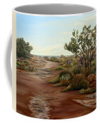 Genoveses' Walk Coffee Mug