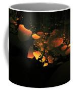Gentle Art Of Mathematics Coffee Mug