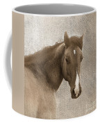 Gentle Devotion Coffee Mug