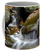 Gentle Falls Coffee Mug