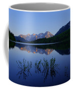 Gentle Spring Coffee Mug