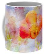 Gentle Touch  Coffee Mug