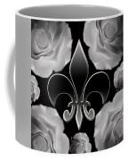 Genuine Noblesse Digital Painting Coffee Mug