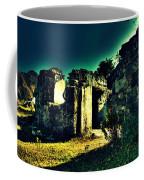 Geoge Everest's House Coffee Mug
