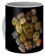 Geology Coffee Mug