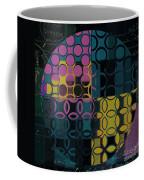 Geomix 14 - J049173176b2t Coffee Mug