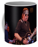 George Thorogood Coffee Mug