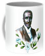 George Washington Carver Coffee Mug