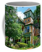 Georgia Gem Coffee Mug