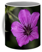Geranium Sanguinium Coffee Mug