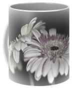 Gerbera Dream 1 Coffee Mug