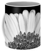 Gerbera Rising Coffee Mug