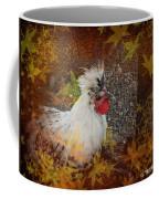 German Spitzhauben Appenzeller  Coffee Mug