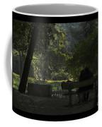 Romantic Moments Coffee Mug