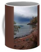 Get Lost In Paradise Coffee Mug