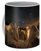 Get Sirius Coffee Mug