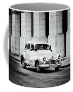 Ghostbusters.. Coffee Mug
