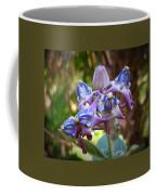 Giant Milkweed Coffee Mug
