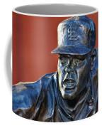 Gibby Coffee Mug
