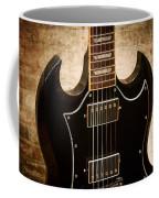 Gibson Sg Standard Brick Coffee Mug