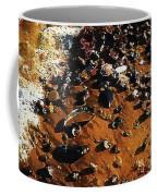 Gifts From The Sea Coffee Mug