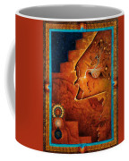 Gifts Of The Spirit Coffee Mug