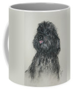 Gigi Coffee Mug