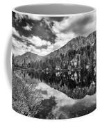 Gilbert Lake Coffee Mug