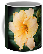 Gild The Lily Coffee Mug