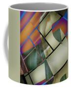 Gimmie Back Coffee Mug