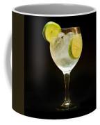 Gintonic Coffee Mug