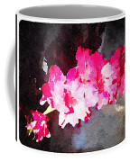Glads Coffee Mug