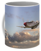 Glamorous Gal Coffee Mug