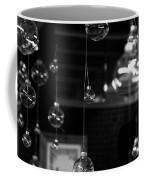 Glass Ornaments Coffee Mug