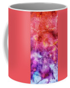 Glaze Abstract Phone Case Coffee Mug