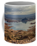Glen Canyon  Coffee Mug